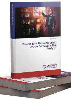 project risk planning using oracle primavera risk analysis